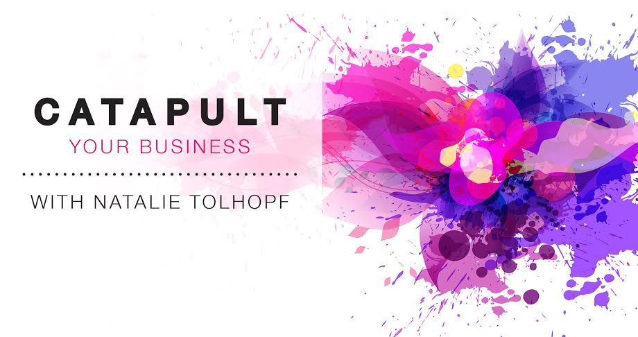 Catapult Your Business