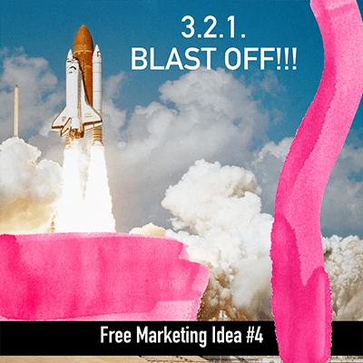 Free Ideas 4