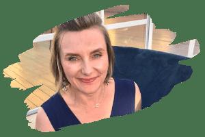 Svetlana Griffen Accountabilty Testimonial