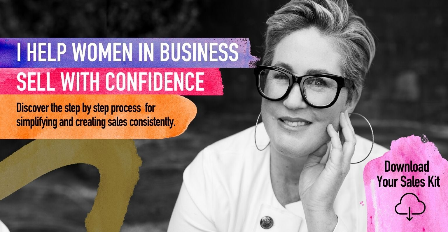 women in business - Natalie Tolhopf